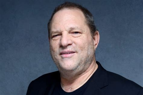 Harvey Also Search For Harvey Weinstein Accused Of Groping Model In New York