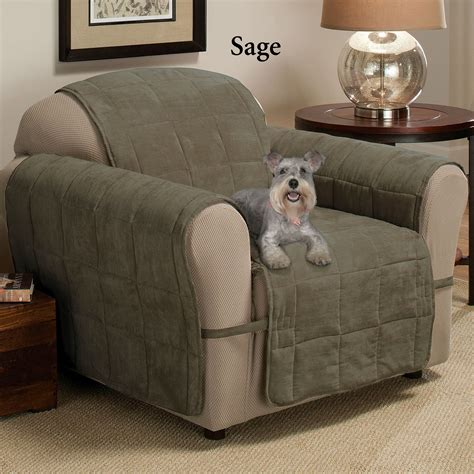 pet sofa covers with straps ultimate pet furniture protectors with straps