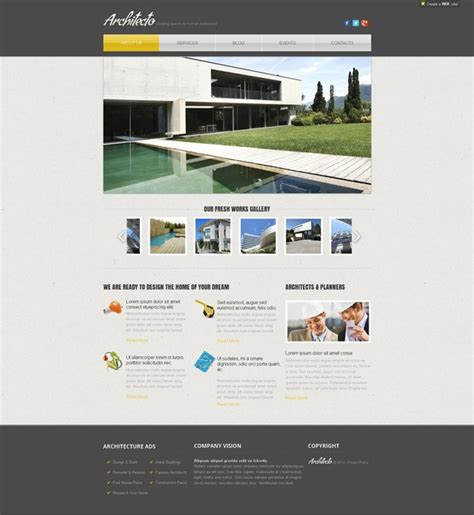 premium wix templates premium wix website templates proudly produced by