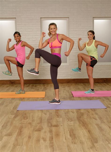 this challenge will change your all workout workout abs and workouts
