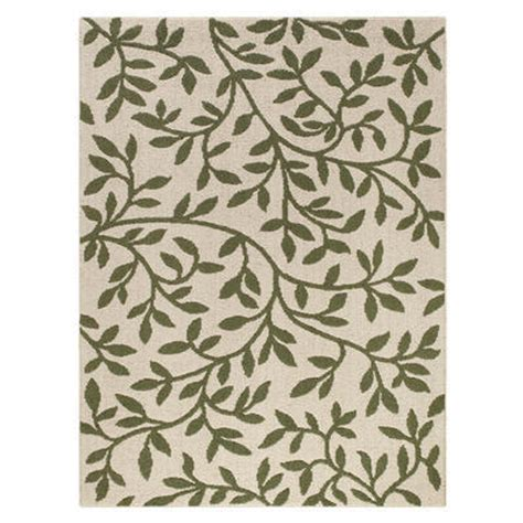 botanical rugs essential home regency rug collection botanical olive sand home home decor rugs
