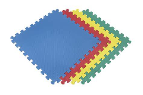 Foam Floor Mats by Norsk Foam Floor Mats