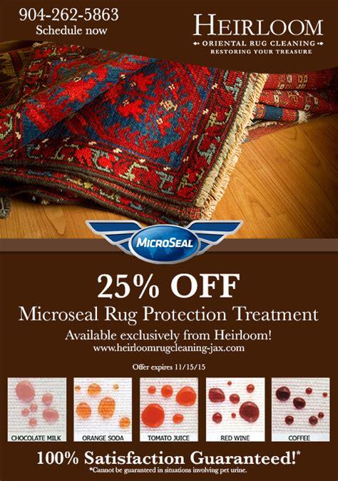 rug cleaning jacksonville fl rug cleaning jacksonville fl meze