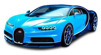 Bugatti Cars Bugatti Chiron Blue Car Png Image Pngpix