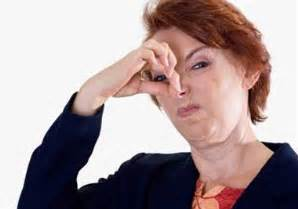 Stool Smells Bad by Help Boyfriend Smells Like By Www Newsvine