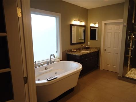 bathroom remodeling norfolk va norfolk modern bathroom indianapolis by the guy