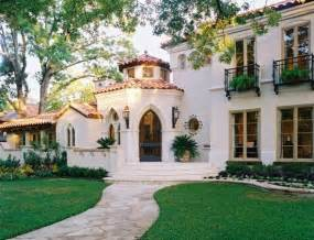 mediterranean homes mediterranean home university park texas dallas classic homes pinterest paint tiles