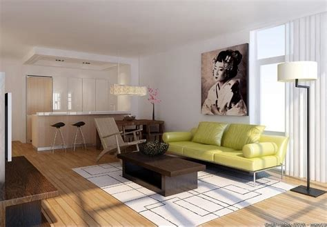 Apartment Rentals In Greenpoint 110 Green Rentals Viridian Apartments For Rent