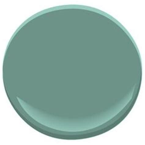 paint on paint colors benjamin and valspar