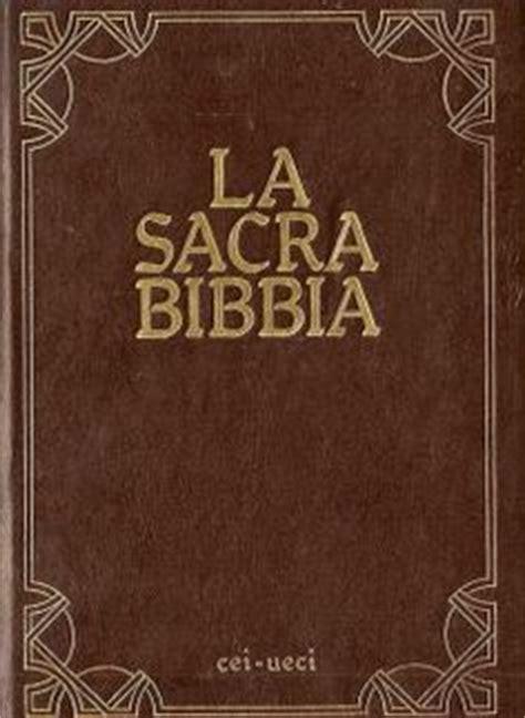 antico testamento pdf la sacra bibbia illustrata e raccontata a bambini e