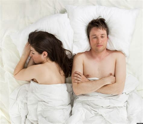 Sexuality In Bedroom And by Signs How To If Your Is Being Unfaithful Huffpost