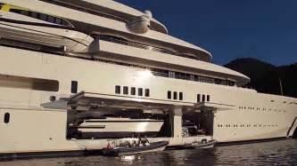 abramovich motor yacht eclipse