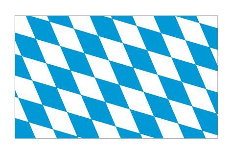 Muster Jagdpachtvertrag Bayern Staatssymbole Des Freistaates Bayern