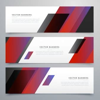 header design psd file polygon vectors photos and psd files free download