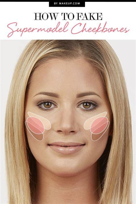 hairstyle to show cheekbones 25 best ideas about high cheekbones on pinterest nyx