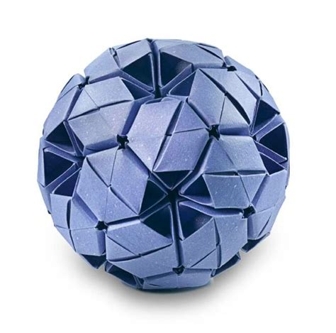 Origami Spheres - 342 best images about origami on simple
