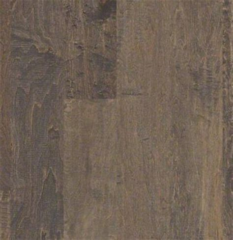 shaw yukon maple timberwolf mixed width hardwood flooring