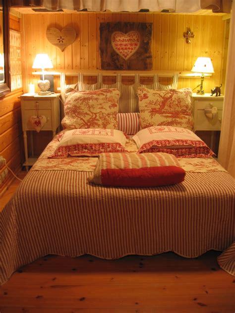 id馥 am駭agement chambre adulte chambre d antan photo 1 6 une chambre 224 l 226 me du pass 233