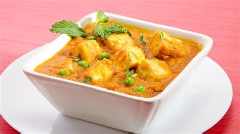 Seafood by 10 Best Paneer Recipes Ndtv Food