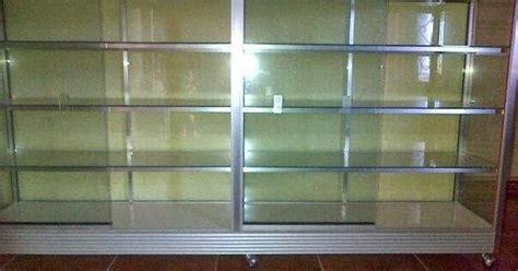 Paling Laris Gear Box Mesin Cuci As Kotak Lubang 6 Pully Standar etalase aluminium minimalist