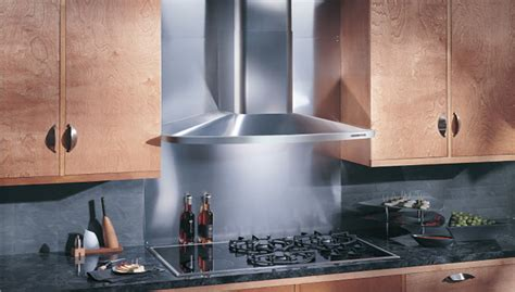 Installing Backsplash In Kitchen by Range Hood Buying Guide