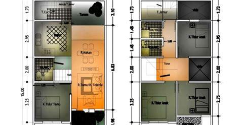 desain gambar rumah design rumah minimalis