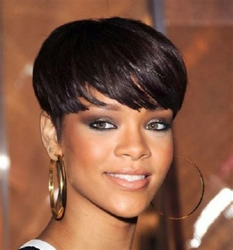 hairstyles for women ov a nice bob haircut easy to care for hairstylegalleries com