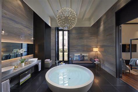 mandarin oriental bathroom mandarin oriental opens in milan