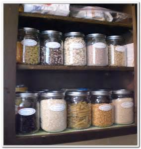 pantry storage containers your kitchen design inspirations