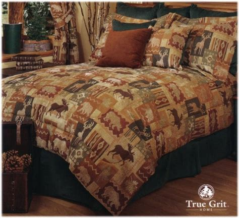 waterbed bedding sets pin by waterbeds today on bedding