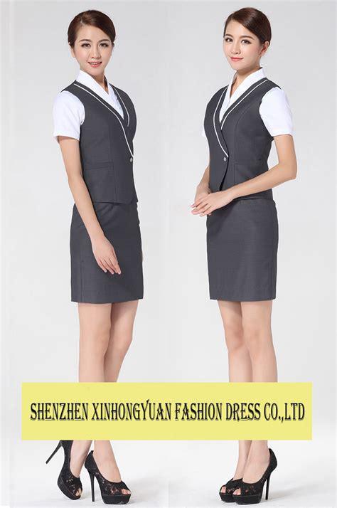 best union company hostess air hostess air hostess buy air hostess