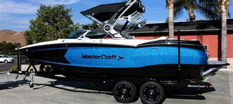 mastercraft jet boats 2018 mastercraft xstar for sale in lake elsinore california