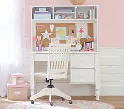 Cheap Kid Desks Desks Chairs Pottery Barn