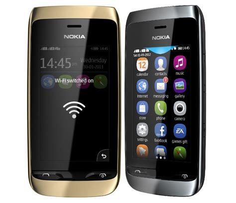 imagenes para celular nokia 500 ainda vale a pena comprar um celular nokia da linha asha