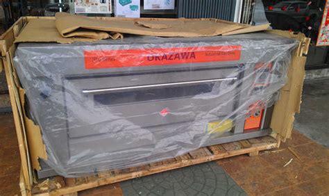 Oven Gas Okazawa okazawa oven for sale from johor johor bahru adpost classifieds gt malaysia gt 3768 okazawa
