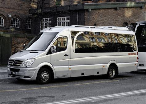 mercedes minibuses mercedes sprinter 2012 vip minibuses rent a car in baku