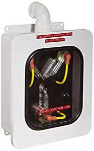 flux capacitor replica uk select back to the future flux capacitor replica unlimited edition co uk toys