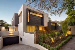 Modern Home Style World Of Architecture Contemporary Style Home By Domoney