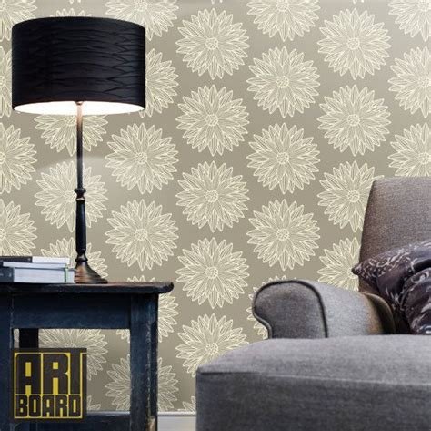 temporary wall coverings best 25 temporary wall covering ideas on pinterest