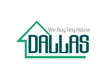 we buy any house we buy any house dallas dallas texas webuyanyhousedallas com