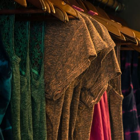 harmony house yoga all of our clothing is made in the usa from conscious
