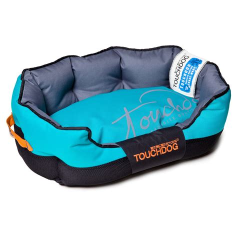 tough beds tough beds chew proof uk noten animals beds and costumes beds and costumes
