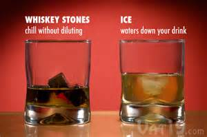 Soapstone Cubes Whisky Stones Chill Your Liquor Without Diluting It