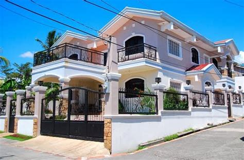 most beautiful house design in the philippines beautiful houses in the philippines joy studio design gallery best design