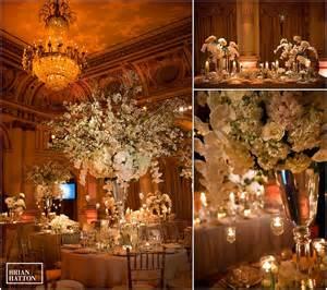 wedding plaza hotel new york brian hatton weddings new york wedding photographer the