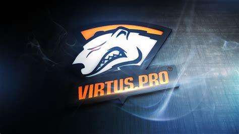 virtus pro wallpapers hd wallpapers id