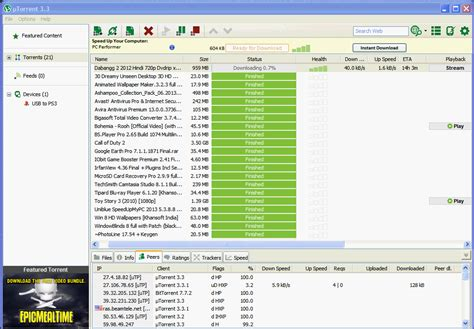 download games for pc full version utorrent utorrent latest version updated 2013 download free
