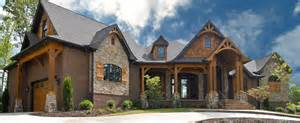 custom home custom homebuilder greenville 1st choice custom homes