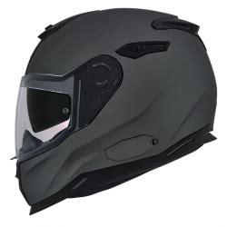 hesapli motor motosiklet ekipman ve aksesuarlari nexx