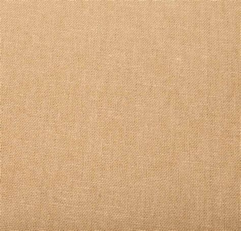 cotton linen upholstery fabric cotton linen blend beige fabric cotton fabric